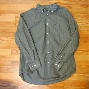 Arnold Palmer dress shirt